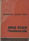 Hoa Kiau di Indonesia
