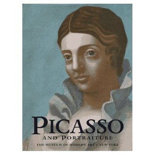 Picasso and Portraiture: Representation and Transformation