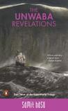 The Unwaba Revelations (GameWorld Trilogy, #3)