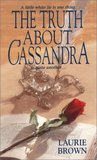 The Truth About Cassandra (Masquerade, #1)