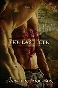 The Last Bite