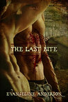The Last Bite by Evangeline Anderson