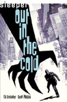 Sleeper, Vol. 1: Out in the Cold