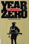 Cambodia: Year Zero