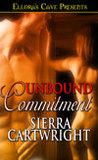 Unbound Commitment