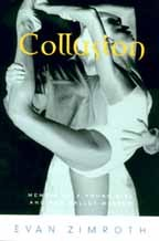 Collusion: Memoir of a Young Girl and Her Ballet Master