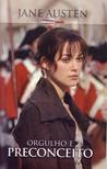 Orgulho e Preconceito by Jane Austen