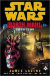 Saboteur (Star Wars:  Darth Maul, #1)