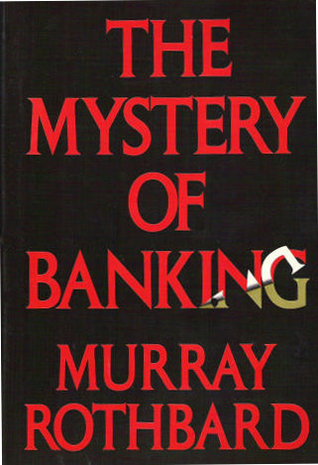 the-mystery-of-banking