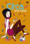 Circa by Sitta Karina