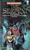 The Serpent (Atlan Saga, Volume 1 of 5)
