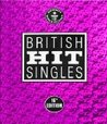 Guinness World Records: British Hit Singles 2003 16th Edition