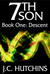 7th Son:  Descent (7th Son, #1)