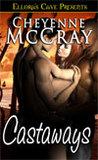 Castaways by Cheyenne McCray