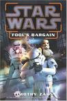 Fool's Bargain (Star Wars)