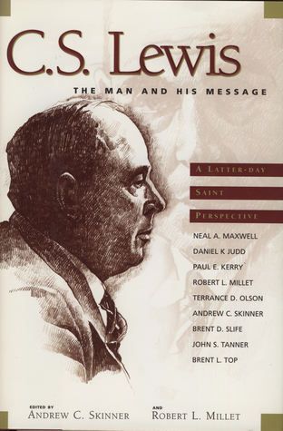 c-s-lewis-the-man-and-his-message