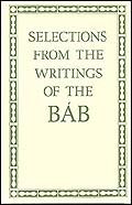 selections-from-the-writings-of-the-bab