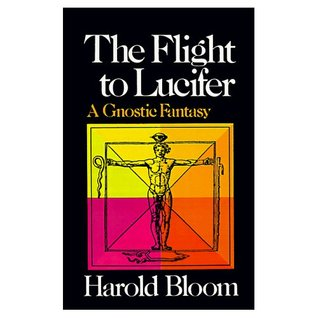 The Flight to Lucifer: A Gnostic Fantasy