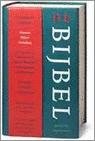De Bijbel (Literaire editie)