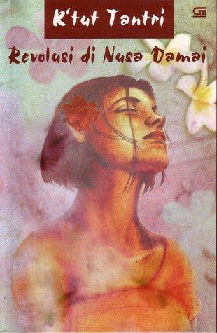 Revolusi di Nusa Damai