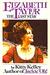 Elizabeth Taylor by Kitty Kelley