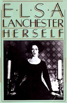 elsa-lanchester-herself