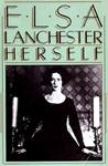 Elsa Lanchester, Herself