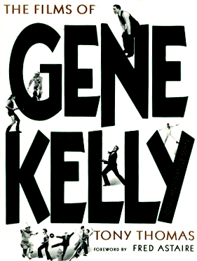 films-of-gene-kelly