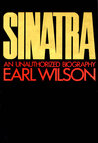 Frank Sinatra An Unauthorized Biography