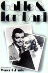 Gable & Lombard