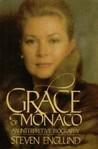 Grace of Monaco: An Interpretive Biography