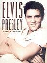 Images of Elvis