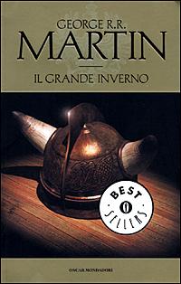 Il grande inverno by George R.R. Martin