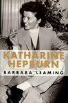 Katharine Hepburn by Barbara Leaming