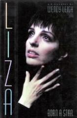 Liza: Born a Star