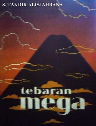 Tebaran Mega