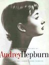The Complete Films Of Audrey Hepburn