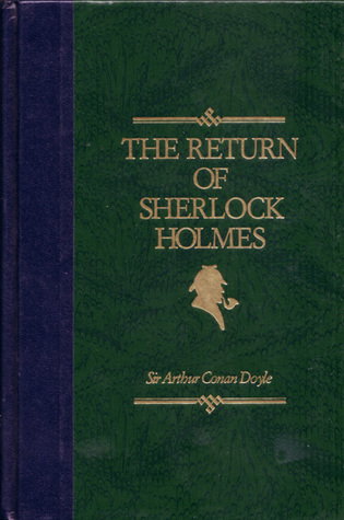 the-return-of-sherlock-holmes