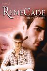 ReneCade (Hawkins Brothers/Quinten, Montana, #3)