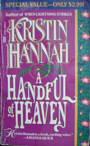 A Handful of Heaven