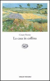 Cesare Pavese La Casa In Collina Pdf