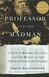 The Professor & the Madman