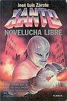 Xanto: Novelucha libre