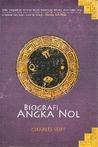 Biografi Angka Nol by Charles Seife