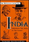 India: Defending the Jewel in the Crown