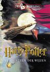 Harry Potter en d...