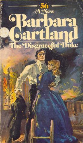 The Disgraceful Duke