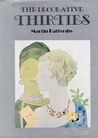 The Decorative Thirties