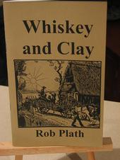 Whiskey and Clay