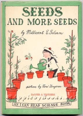 seeds-and-more-seeds